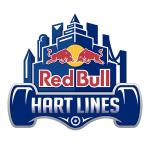 Red Bull Hart Lines Finals Results
