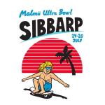 Malmo Ultra Bowl Sibbarp Results