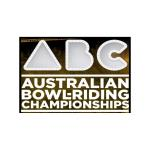 Australian Open of Surfing Masters Qualifiers Results
