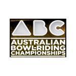 Australian Open of Surfing Finals Results