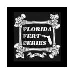 Florida Vert Series 12 and Under Results