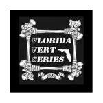 Florida Vert Series 20-39 Results