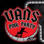 Vans Combi Pool Party Qualifiers Results