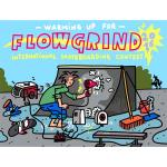 Flowgrind 2016 Finals - AM/16 and Under Results