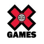 X Games Vert Results