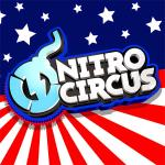 Nitro Circus Qualifiers Results