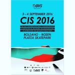 Italian Skateboarding Championships Qualifiche Street Senior CIS Results