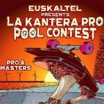 La Kantera Pro Finals Results