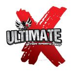 Ultimate X - Skateboarding Finals Overall Results