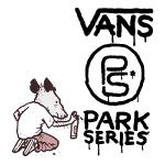 Vans Park Series Global Qualifiers at Serra Negra Qualifiers Results