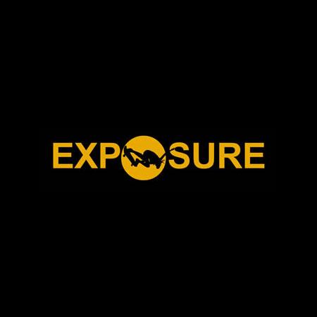 Exposure Vert Pro