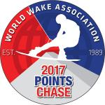 National Points Chase - Week 1 - Boys Results