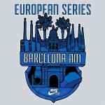 NIKE AM SERIES BARCELONA SEMI-FINALS Results