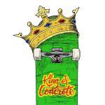 King Of Concrete Bato Yard Big Bowl Open Results