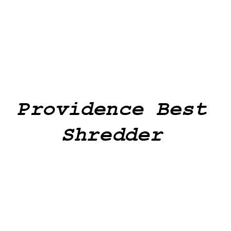 Providence Skate Park Best Shredder 16+ Finals