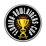 Florida Bowlriders Cup Pro Finals Results