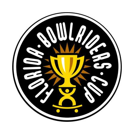 Florida Bowlriders Cup Open Am Finals