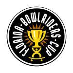 Florida Bowlriders Cup Womens Finals Results
