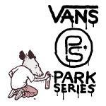 Vans Park Series Global Qualifiers at Huntington Beach Men's Prelims Results