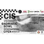 Adriatic Bowl Open - Italian Bowl Skateboarding Championship - Junior Finals Results