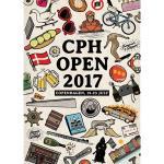 Faelledparken Open Street Qualifiers Results