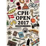 Copenhagen Open:  The Triangle Qualifiers Results