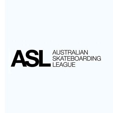 Australian Skateboarding League - Northern Territory - 16 & Under - 2017/18