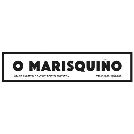 O Marisquino XVII Men's Street Qualifiers