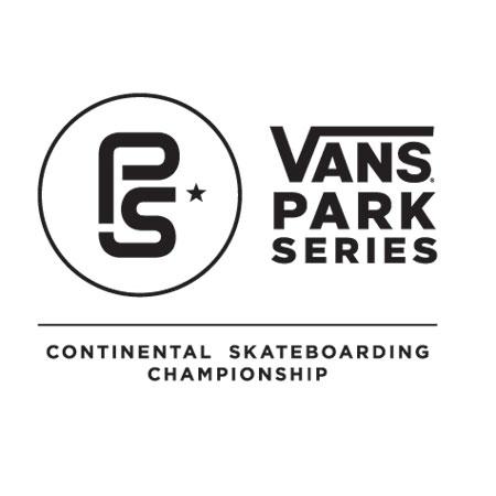 Vans Park Series Asia Continental Championships Mens' Finals