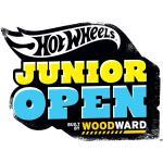 Hot Wheels Junior Open Skateboarding Vert - 10 and Under Results