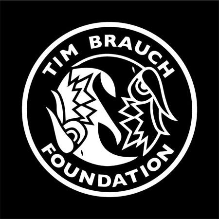Tim Brauch Memorial Pro Girls