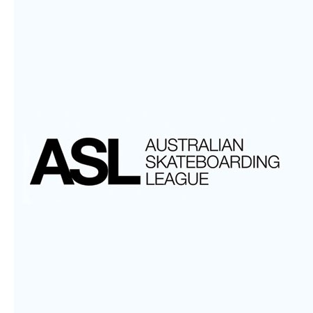 Australian Skateboarding League - Victoria - 12 & Under - 2018