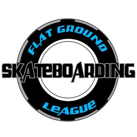 Flat Ground League BMX FInals February 2018 (Brakeless)