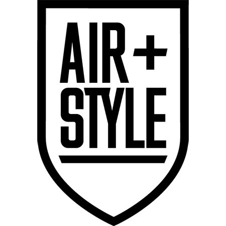 Air and Style Best Trick 1
