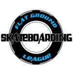 Flat Ground League Skateboarding Finals February 2018