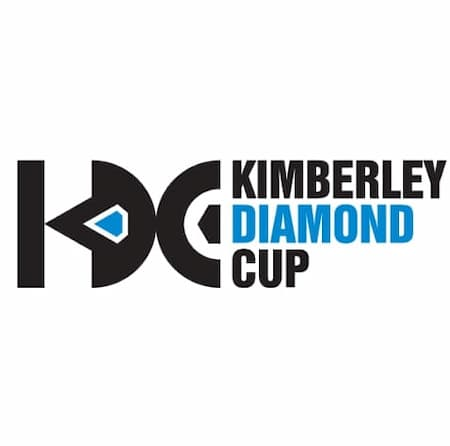Kimberley Diamond Cup Grandslam V and A CPT Womens Finals