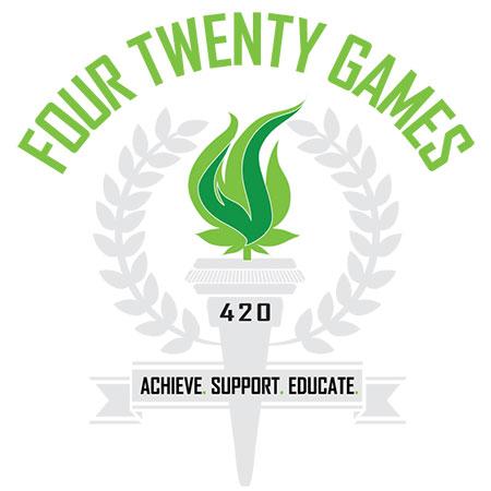 420 Games Mens Finals