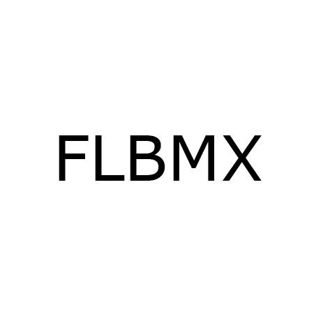 2019 FLBMX Stop 5 West Melbourne Open Bowl