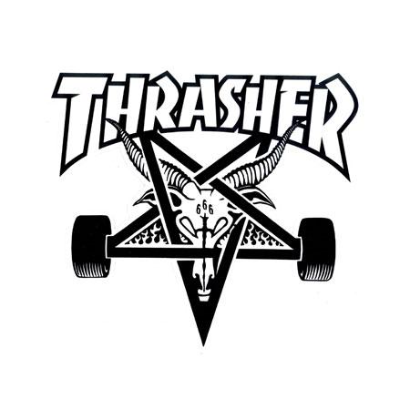 adidas Skateboarding/Thrasher Magazine Hell of a Paradise Hawaii Y-Ramp Pro Invitational Finals