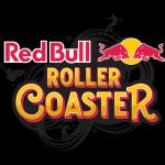 Red Bull Rollercoaster Finals Results