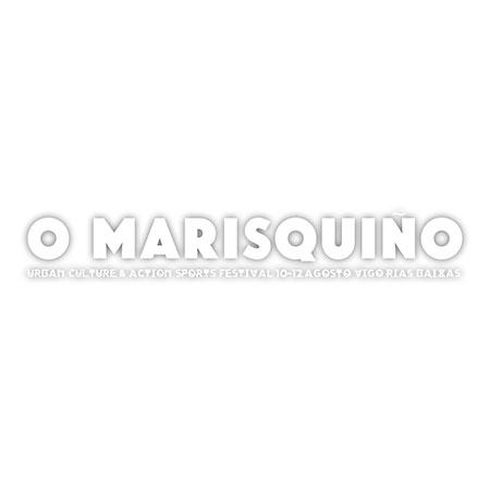 O'Marisquino Logo
