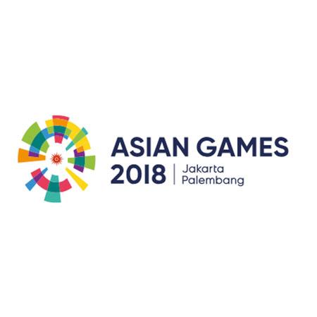 Southeast Asia Games Park Men
