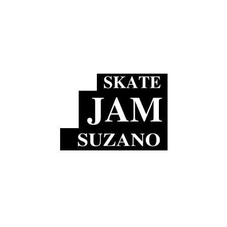 Skate Jam Suzano