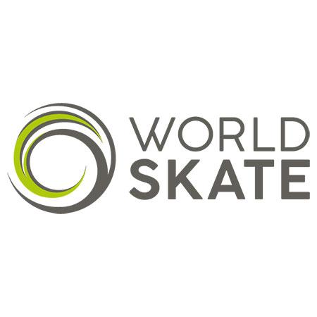 World Skate Sao Paulo Park World Championships Mens Finals