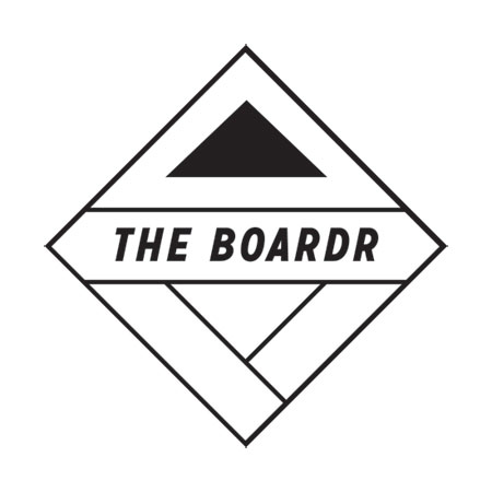 Best Trick at The Boardr HQ - Best Nollie