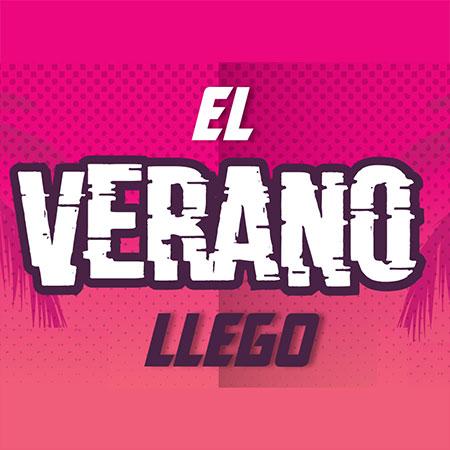 Puebla Ranking 2019 'Llego el Verano' Beginners Prelims