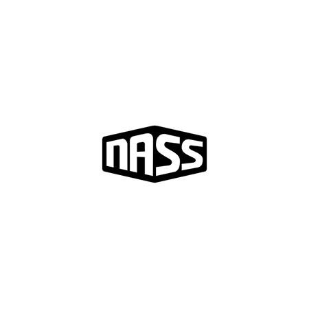 Nass Festival Invitational BMX Women's Park