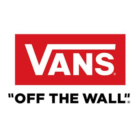 Vans Showdown Logo