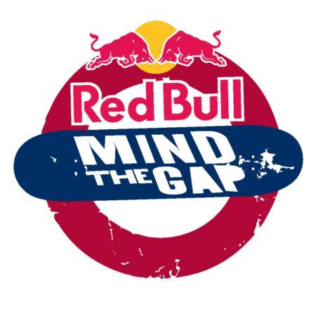 Red Bull Mind the Gap Orlando