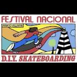 Nacional D.I.Y. Puerto Vallarta presented by Build Ramp Not Walls Mens Semi-Finals